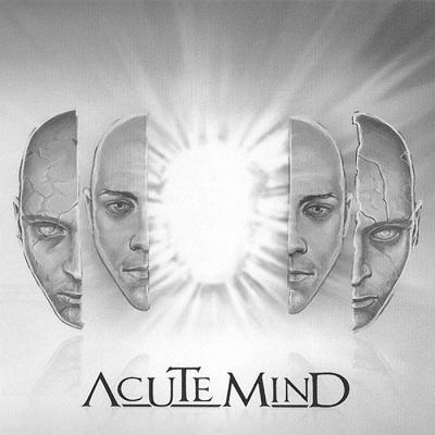Acute_Mind