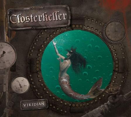 CLOSTERKRLLER