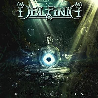 DELFINIA - Deep Elevation
