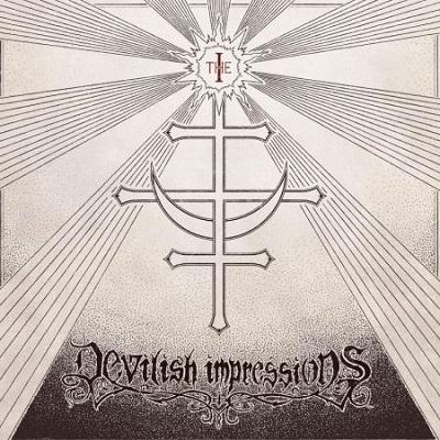 DEVILISH IMPRESSIONS - The I