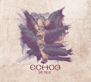 Echoe