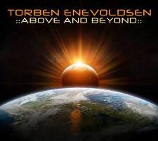 Torben Enevoldsen - Above and Beyond