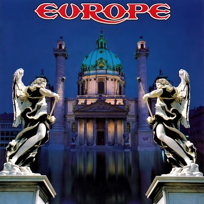 'EUROPE