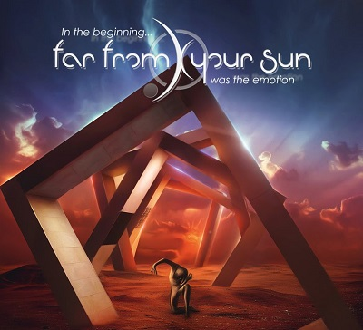 Far From Your Sun