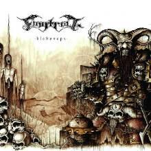 Finntroll - 2013 - Blodsvept
