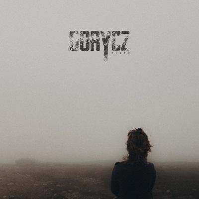 GORYCZ – Piach