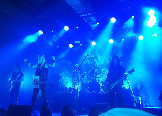 Hammerfall_1