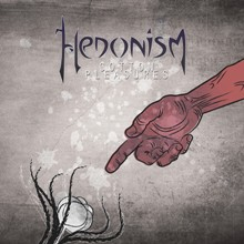 Hedonism - 2014 - Cotton Pleasures