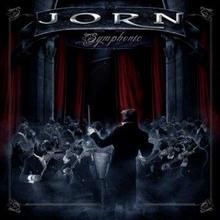 Jorn - 2013 - Symphonic