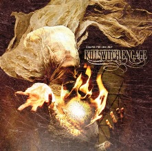 Killswitch Engage- 2013 - Disarm the descent
