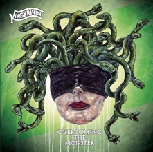 KingBathmat - 2013 - Overcoming The Monster