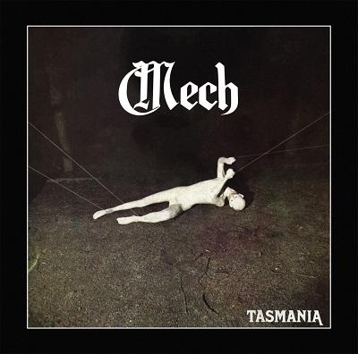 MECH - Tasmania