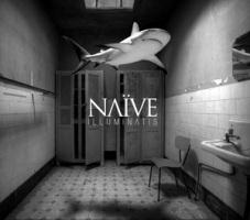 Naive - 2012 - Illuminatis