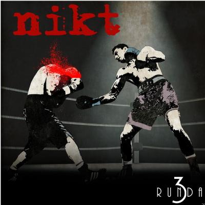 NIKT - Runda 3