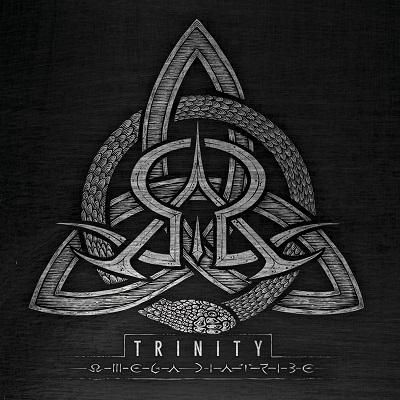 OMEGA DIATRIBE - Trinity