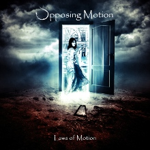 Opposing Motion