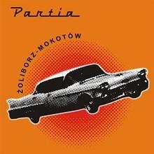 Partia - Żoliborz - Mokotów