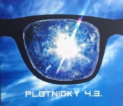 PLOTNICKY-4.3
