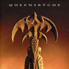 Queensryche - 1994 - Promised Land