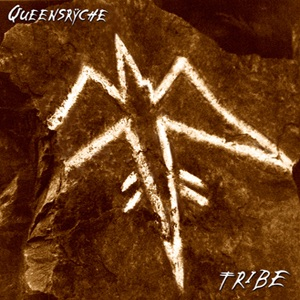 Queensryche-Tribe