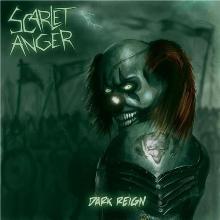 Scarlet Anger - 2012 - Dark Reign