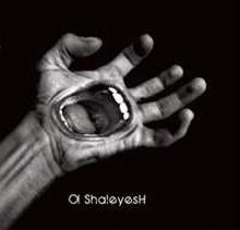 Shaleyesh