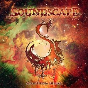 Soundscape'