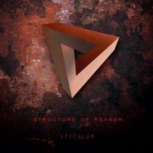 Structure of Reason - 2012 - Speculum