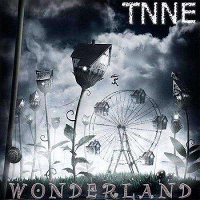 TNNE - Wonderland