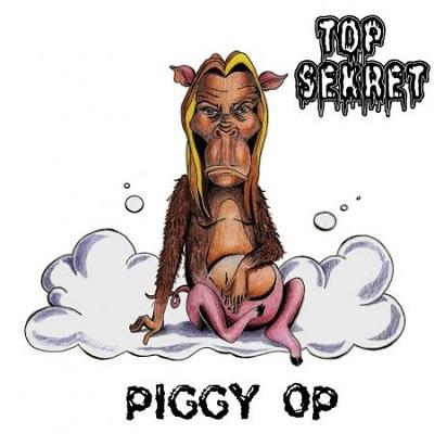 TOP SEKRET - Piggy Op