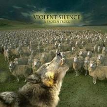 Violent Silence