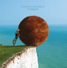 Vooodoo Highway
