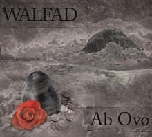 Walfad
