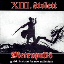 XIII Stoleti