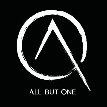 All But One