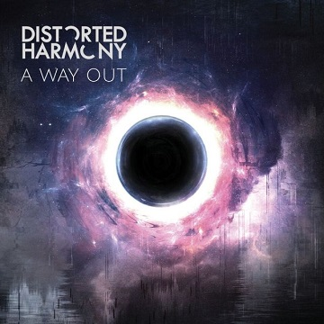 Distorted Harmony
