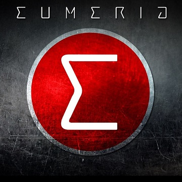 Eumeria