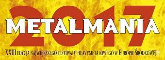 metalmania2017