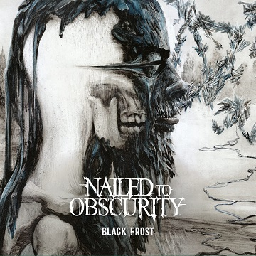 Nailed to obscurity
