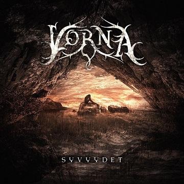 Vorna