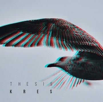 THESIS - Kres
