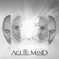acutemind