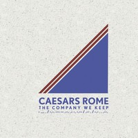Ceasars Rome