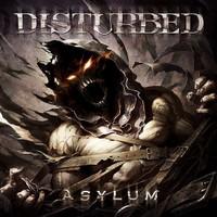 [Obrazek: disturbed-asylum.jpg]