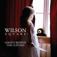 wilson square